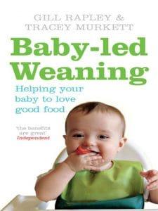 baby_led_weaning_leaflet