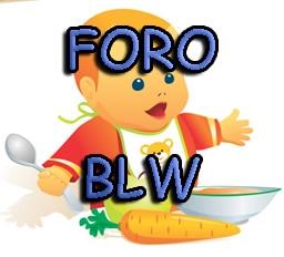Foro BLW