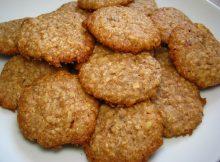 galletas-de-avena-y-nueces