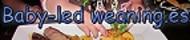 BLW, baby-led weaning en español. Alimentación complementaria para bebés. Fotos, vídeos, conferencias, recetas de cocina y lactancia materna.