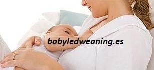 Semana Mundial de la lactancia materna, según la OMS